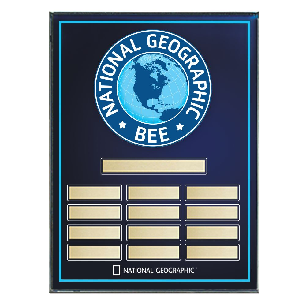 Geography Bee Study Guide - garfield.collingswood.k12.nj.us