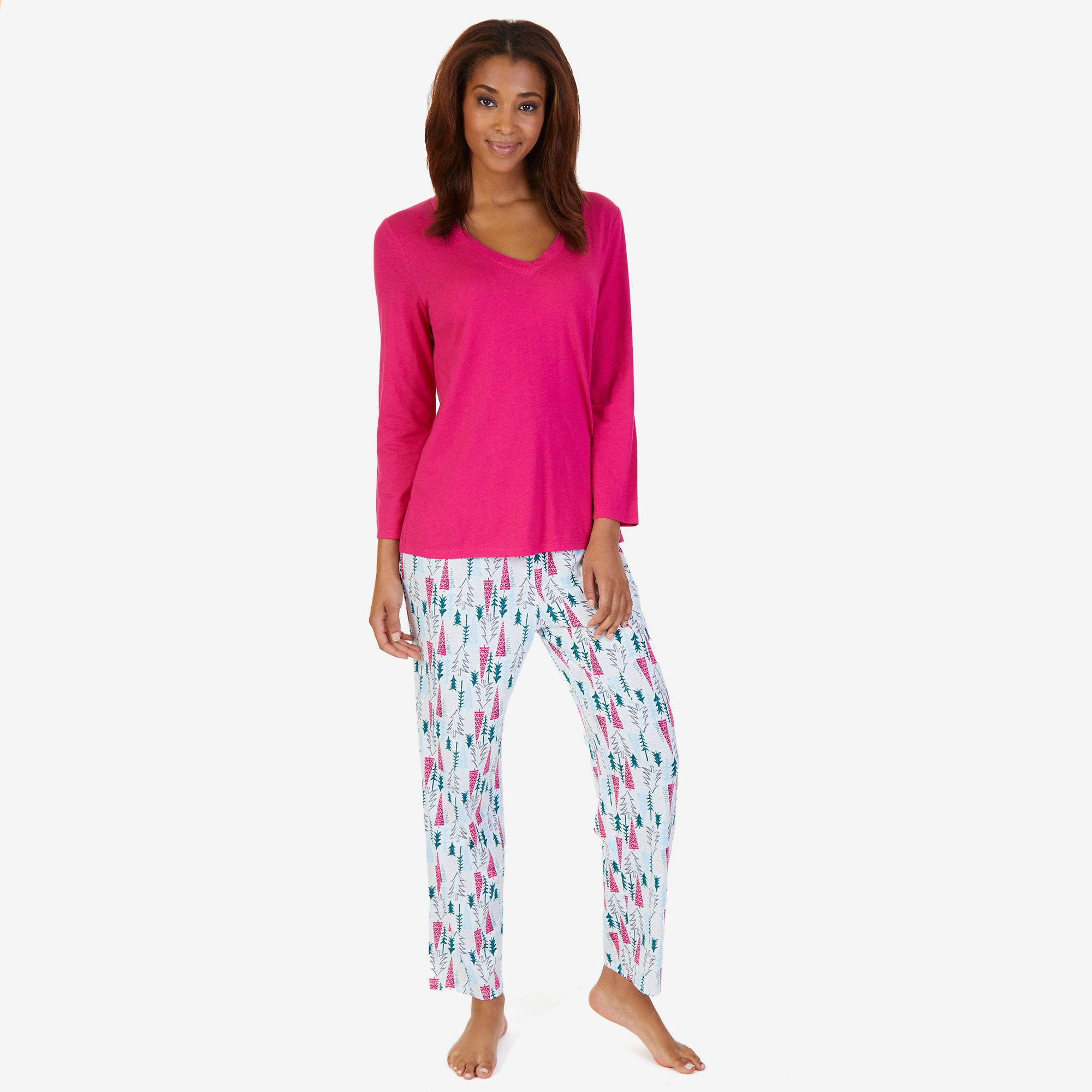 online from pyjamas pin shop floral comfortable grey women next the uk comforter buy most s pajamas