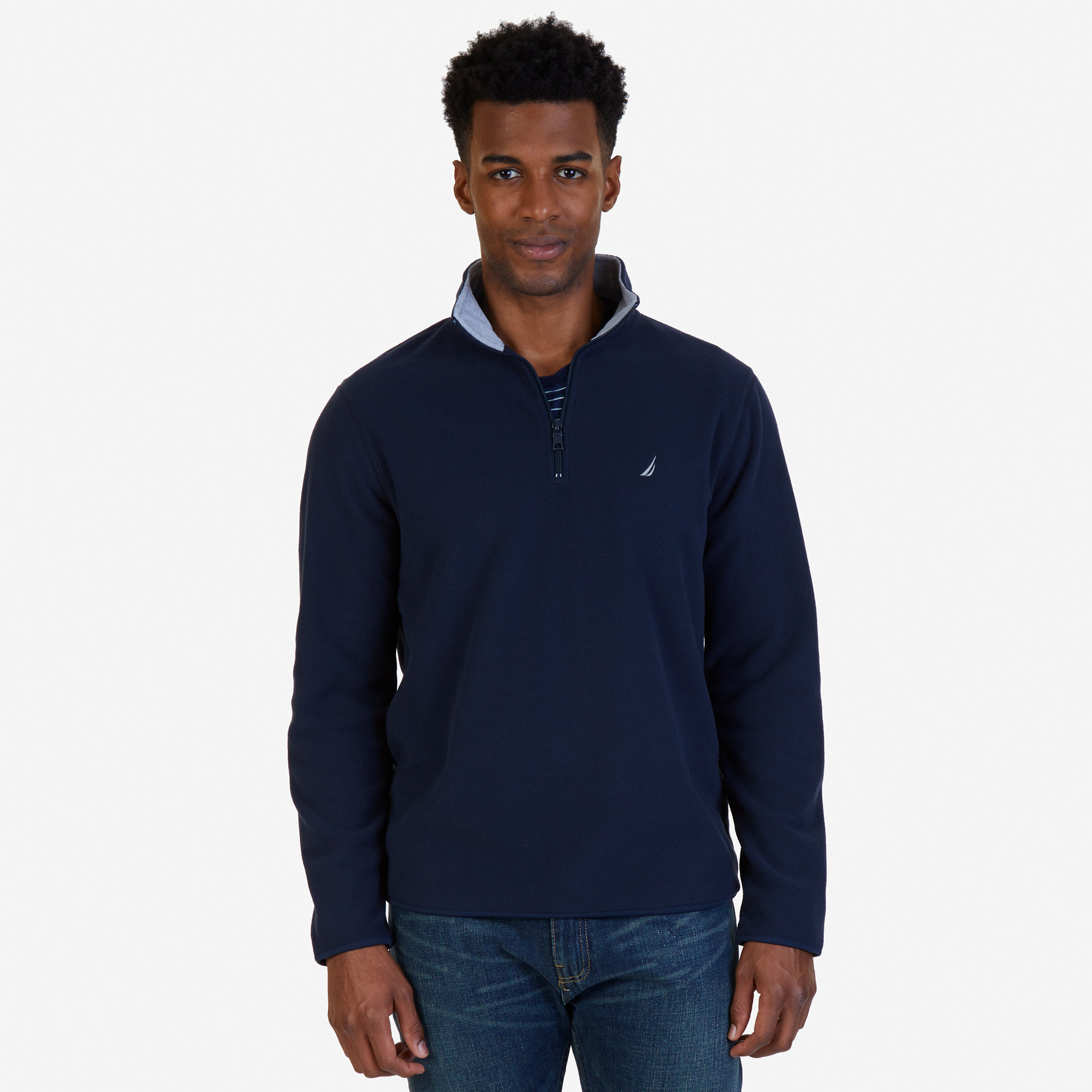 Nautica Mens Shirts
