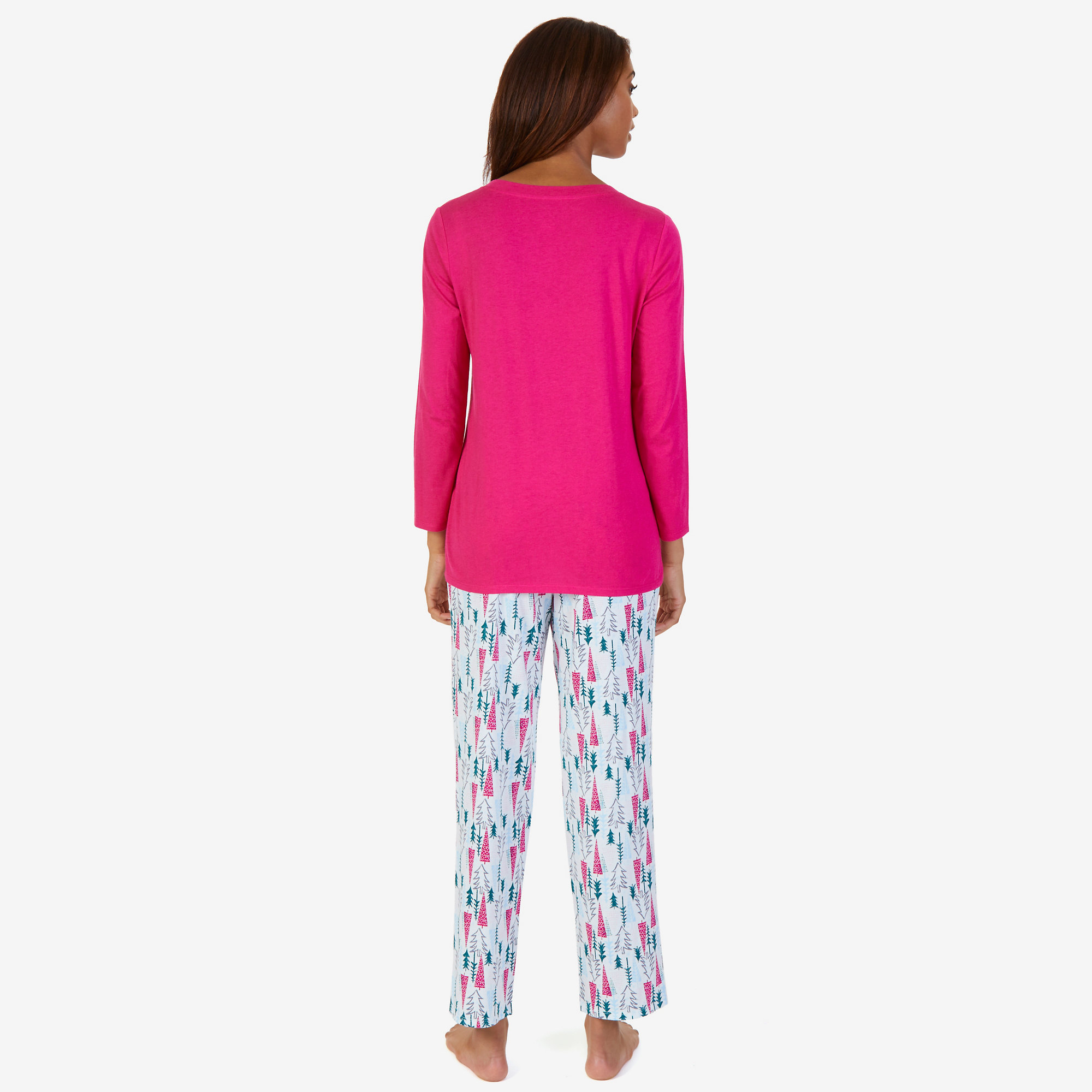prdovr tank m madewell pdp comforter category pajamas sleepwear most lounger comfortable enlarge jsp pajama