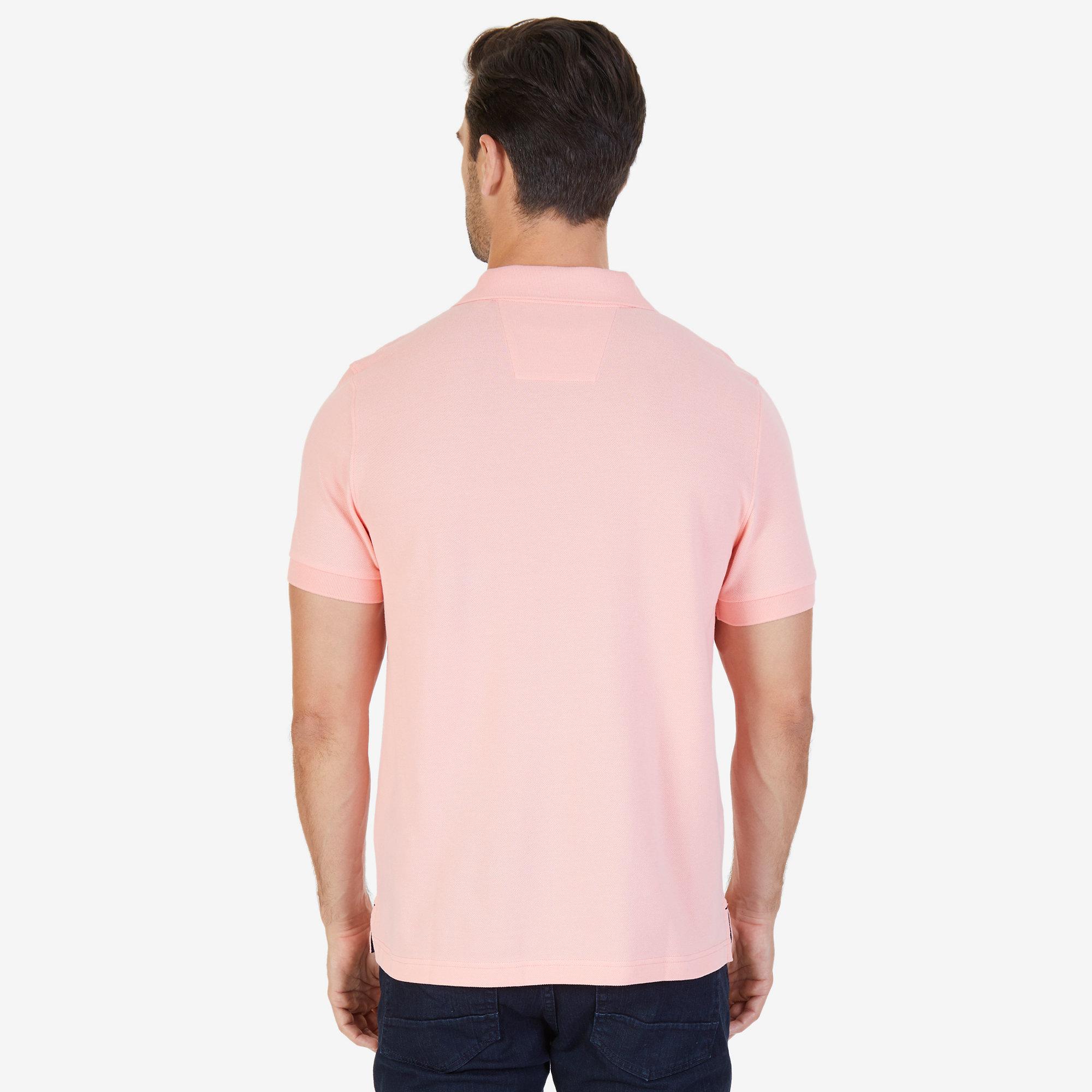 Nautica Mens Clothing Usa