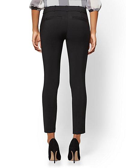 Women\'s Pants | Dress Pants for Women | NY&C