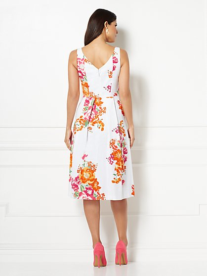 2018 Summer Cocktail Dresses Macy's
