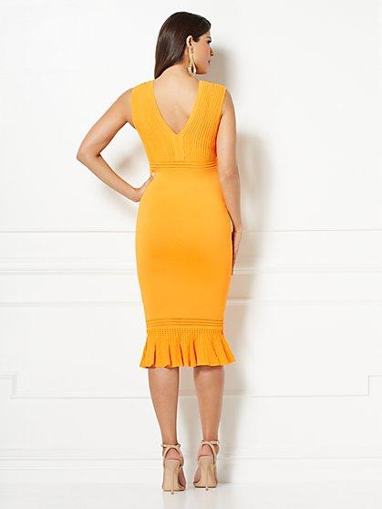 Literie lit simple long dresses