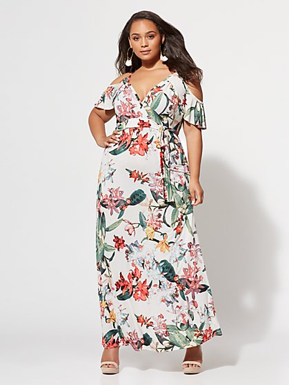 Affordable Plus Size Clothing For Women Fashion To Figure
