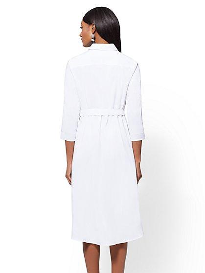 Dresses for Women | New York & Company