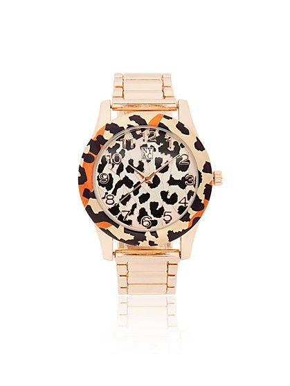 Watches for Women NY&C