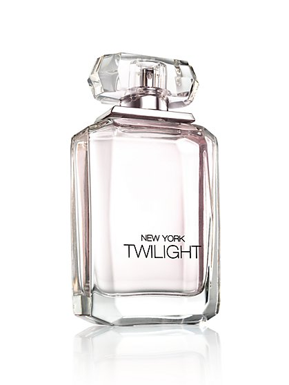 NY&C Beauty - New York Twilight Eau de Toilette - New York & Company
