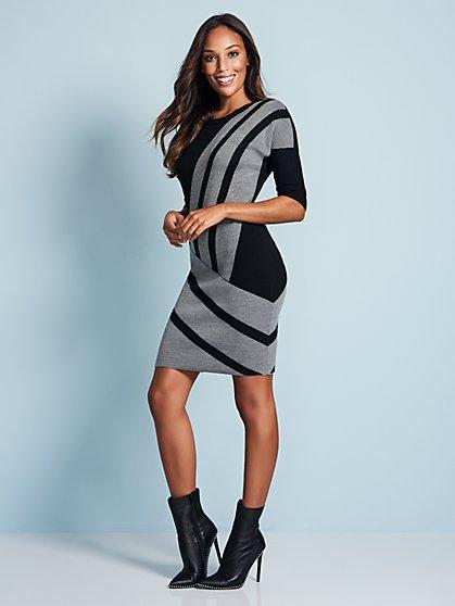 work dresses shop wear to work dresses ny c