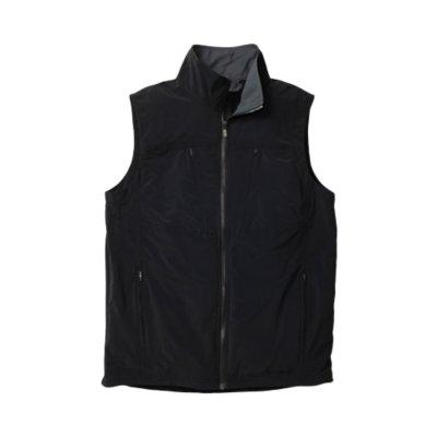 Men's FlyQ Vest
