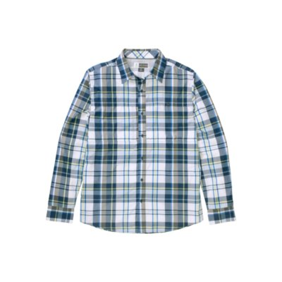 Men's BugsAway® Garlock Long-Sleeve Shirt
