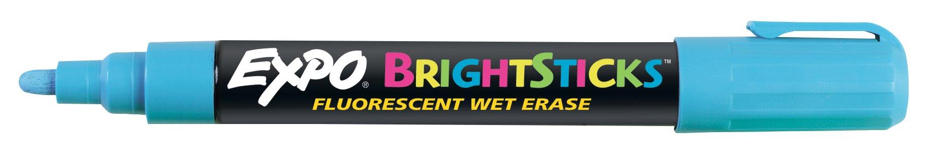 EXBrightSticksBlueBullet.xmp