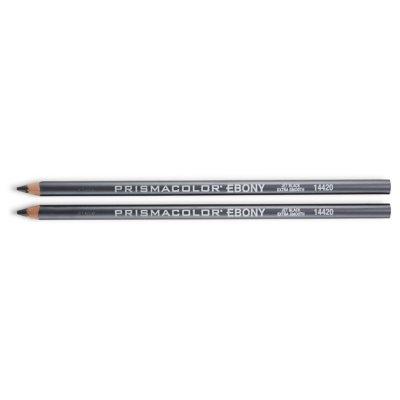 Premier® Ebony Pencils