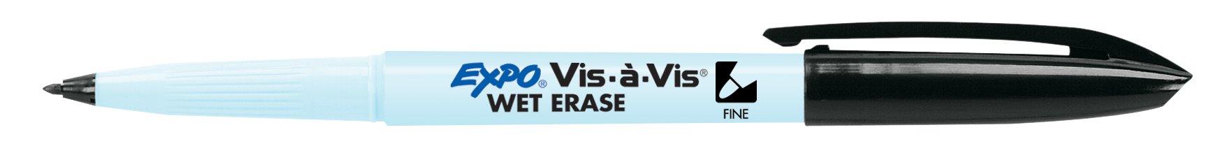EXvis-a-visBlackFine.xmp