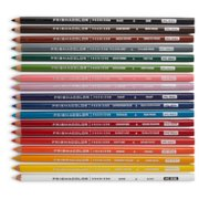 Premier® Soft Core Colored Pencils image number 0