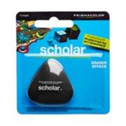 Scholar™ Eraser image number 1