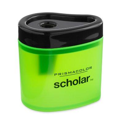 Scholar™ Sharpener