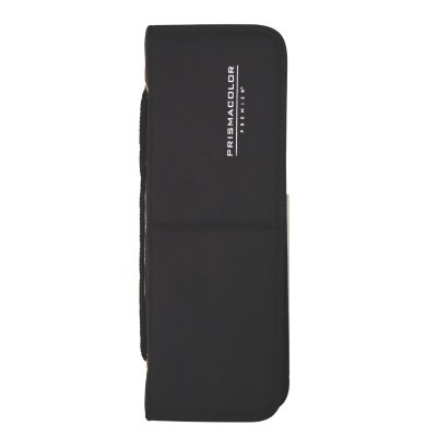 Premier® Carrying Case
