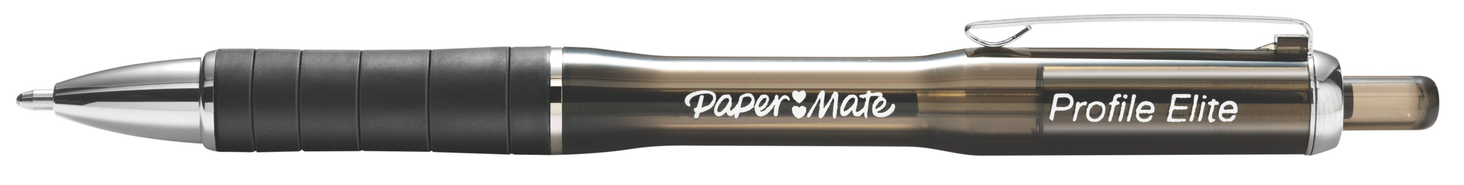 photograph relating to Paper Mate Coupons Printable identify Paper Pal Pens, Pencils, Coloring, Erasers Correction