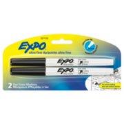ultra fine tip dry erase marker in packaging image number 0