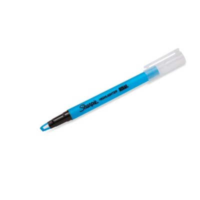 Clear View Stick