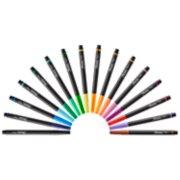 Art Pen image number 1