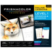 online lessons drawing and shading set image number 0