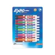 dry erase marker packaging image number 0