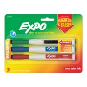dry erase markers in packaging image number 0