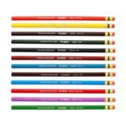 Premier Col-Erase® Colored Pencils image number 0