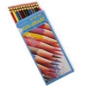 Premier Col-Erase® Colored Pencils image number 1