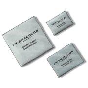 Premier® Kneaded Eraser image number 1