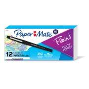 felt tip pen in packaging image number 4