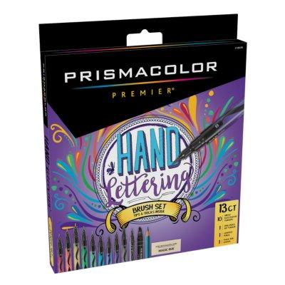 Premier® Hand Lettering Sets