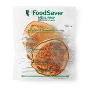 vacuum sealer mealprep bags image number 1