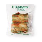vacuum sealer mealprep bags image number 2