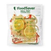 vacuum seal mealprep bag image number 3