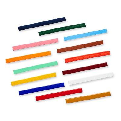 Premier® Art Stix® Woodless Colored Pencils