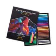 Premier NuPastel® Hard Pastels image number 1