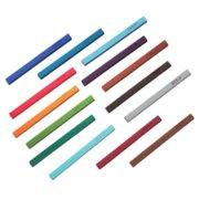 Premier NuPastel® Hard Pastels image number 0
