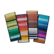 Premier NuPastel® Hard Pastels image number 2