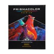 Premier NuPastel® Hard Pastels image number 3