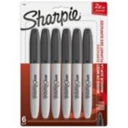 fine tip sharpie markers image number 0