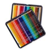 Premier® Soft Core Colored Pencils image number 1