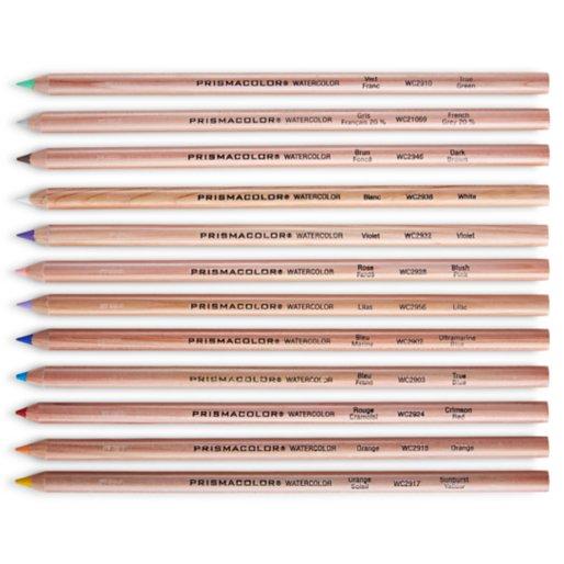 Pcpremierwatercolorcoloredpencils Xmp