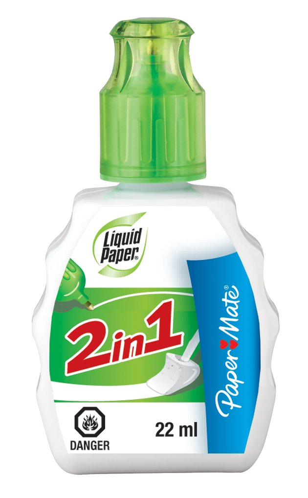 PMLiquid Paperè_2-In-1CorrectionFluid.xmp