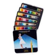 Premier® Soft Core Colored Pencils image number 3