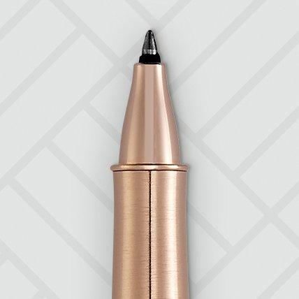 pen close up