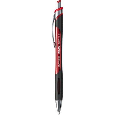 InkJoy® 550 RT