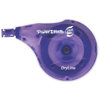 DryLine®